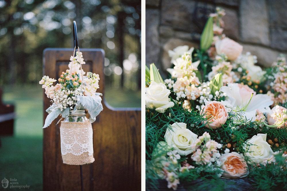 cm_wedding_douglas_manor_alabama_030.jpg