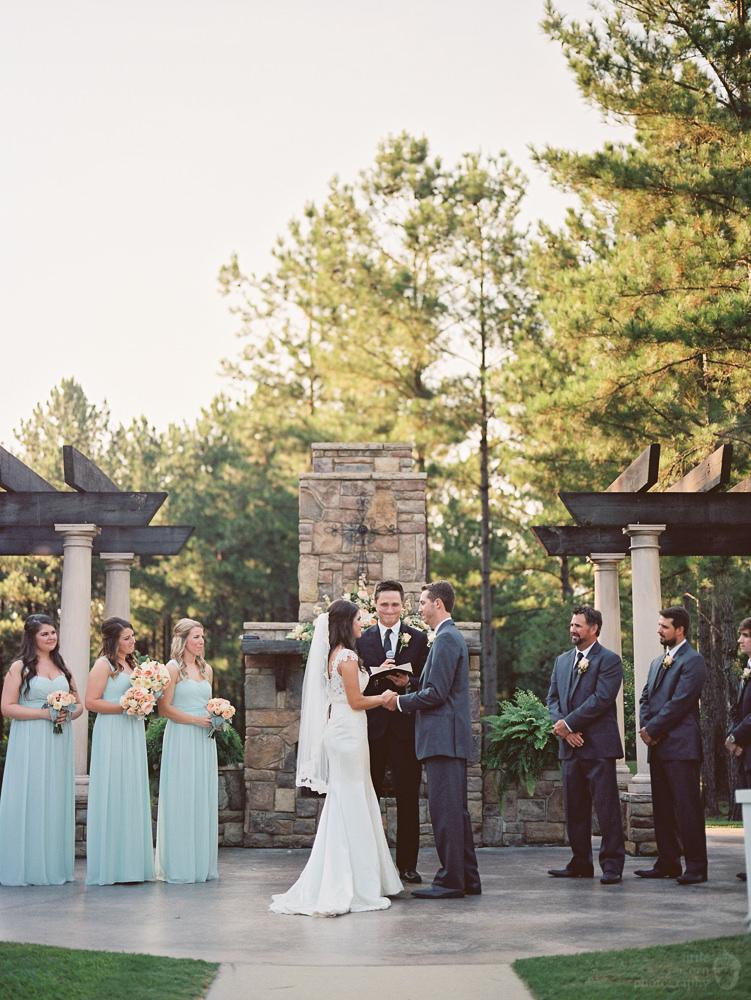 cm_wedding_douglas_manor_alabama_035.jpg