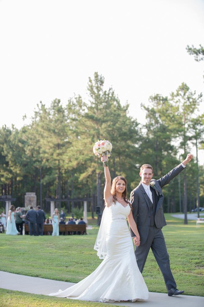 cm_wedding_douglas_manor_alabama_040.jpg