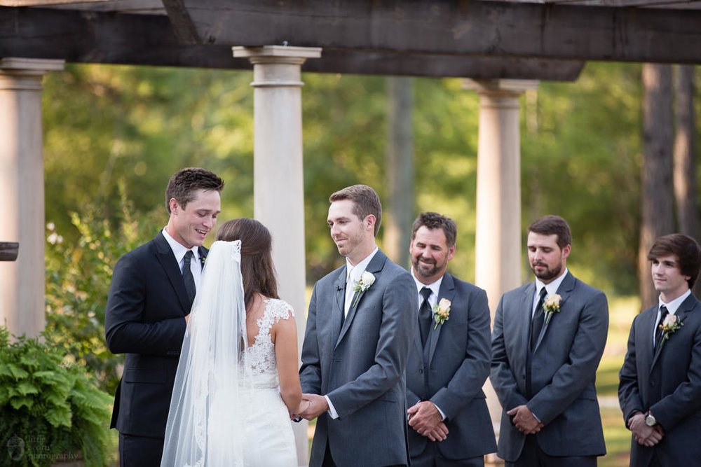 cm_wedding_douglas_manor_alabama_034.jpg