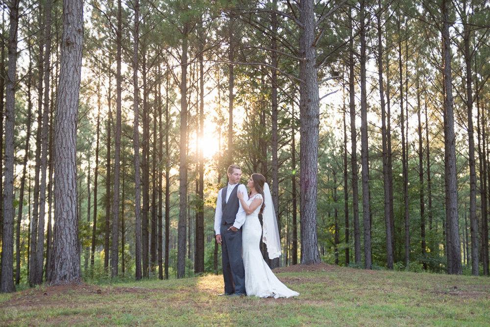 cm_wedding_douglas_manor_alabama_043.jpg