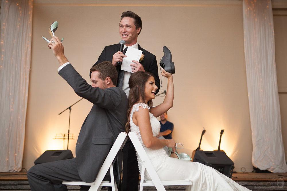 cm_wedding_douglas_manor_alabama_054.jpg