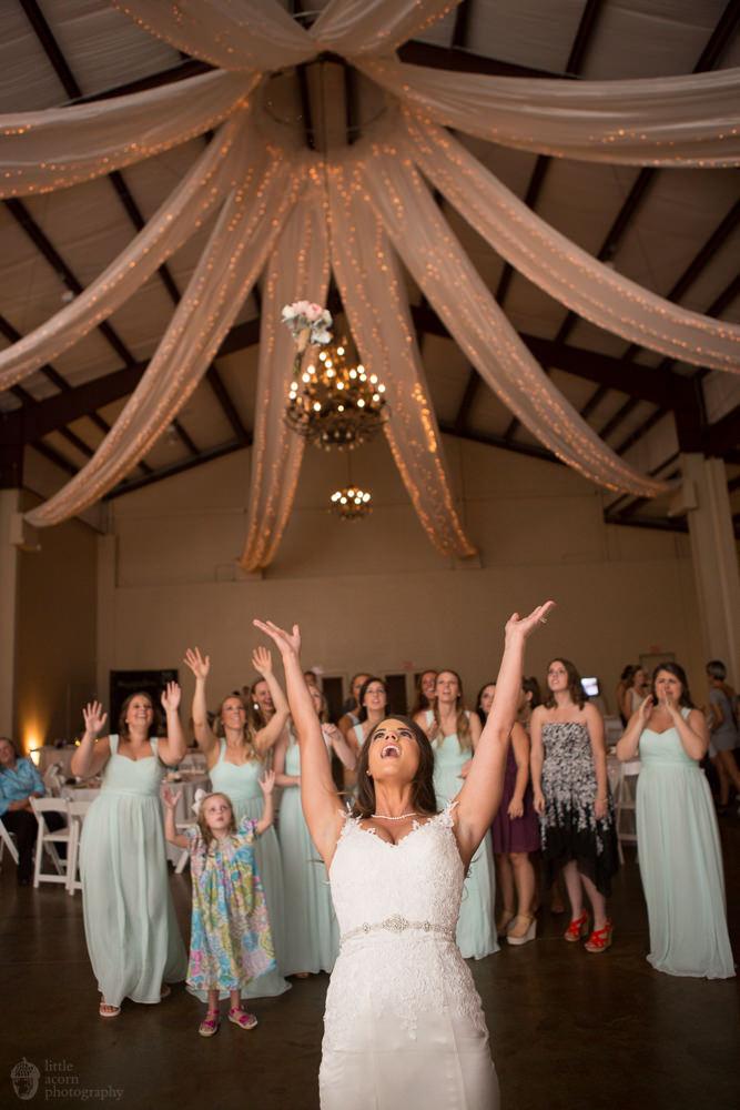 cm_wedding_douglas_manor_alabama_058.jpg