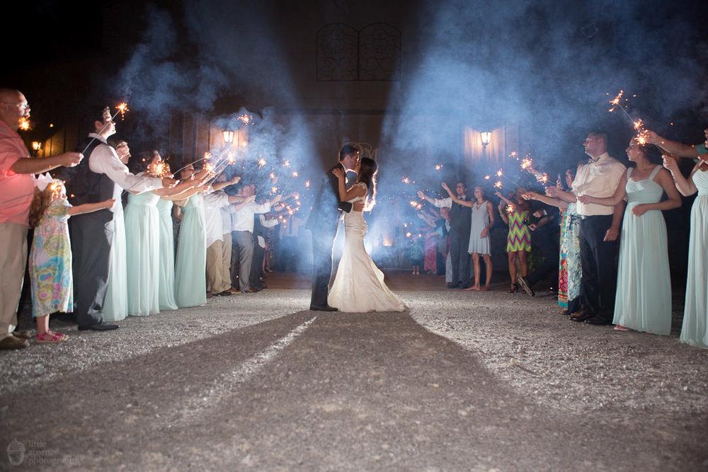 cm_wedding_douglas_manor_alabama_066.jpg