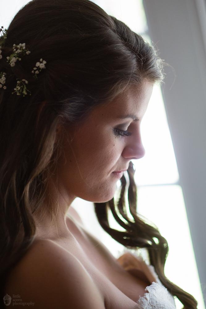 er_applewood_farm_wedding_005.jpg