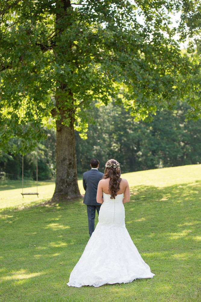 er_applewood_farm_wedding_008.jpg