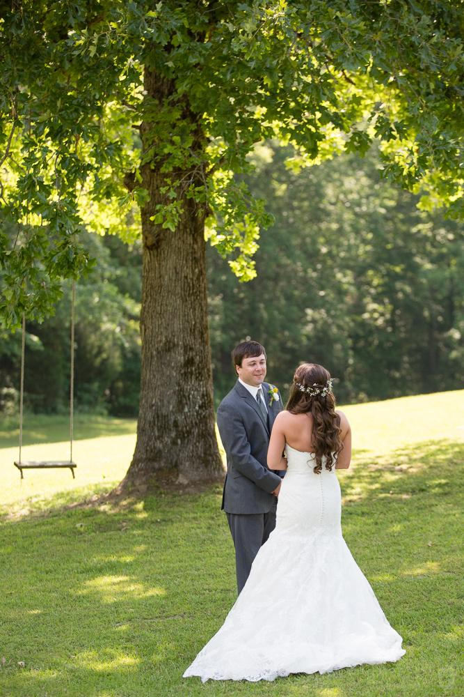 er_applewood_farm_wedding_009.jpg