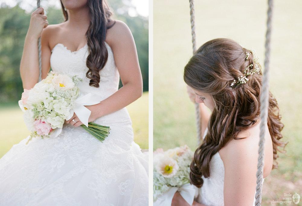 er_applewood_farm_wedding_012.jpg