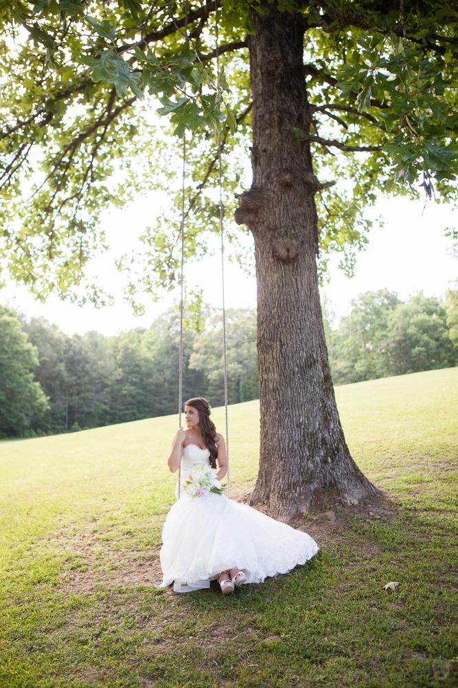 er_applewood_farm_wedding_011.jpg