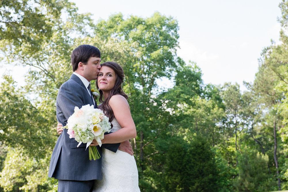 er_applewood_farm_wedding_019.jpg