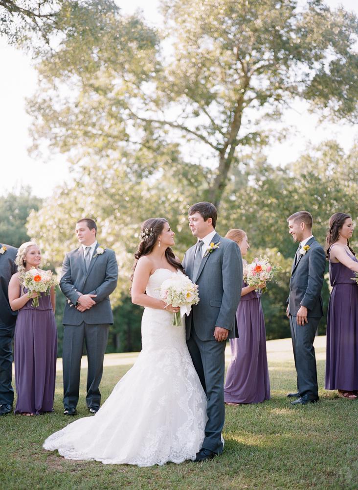 er_applewood_farm_wedding_021.jpg