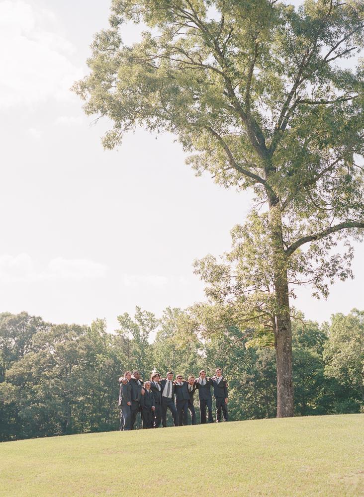 er_applewood_farm_wedding_023.jpg