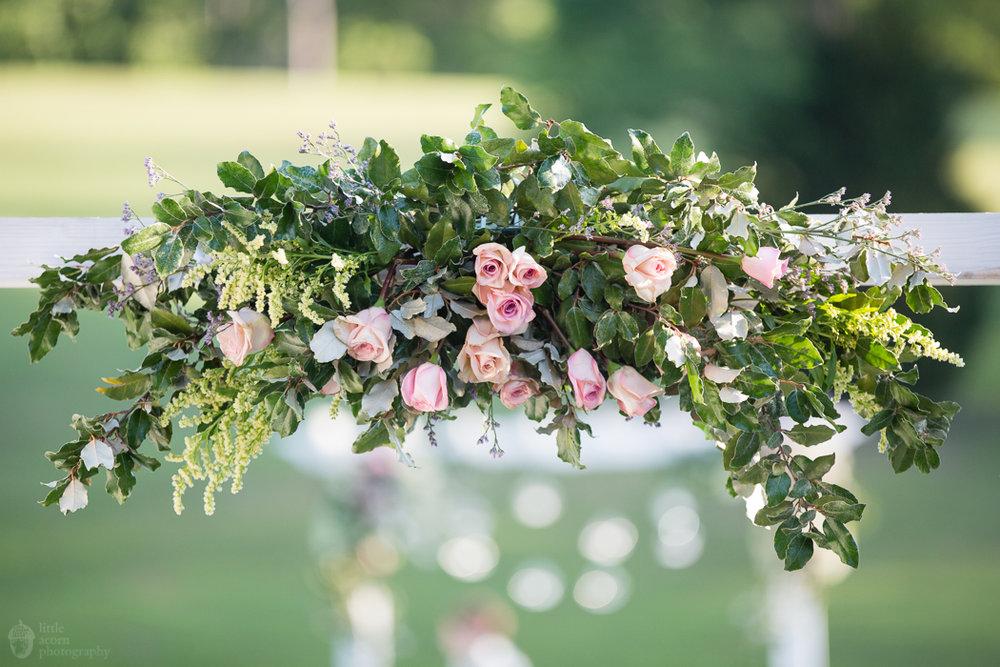 er_applewood_farm_wedding_026.jpg