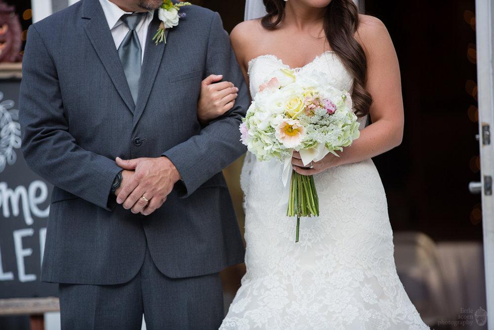 er_applewood_farm_wedding_028.jpg