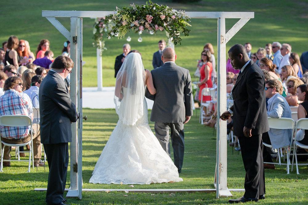 er_applewood_farm_wedding_030.jpg
