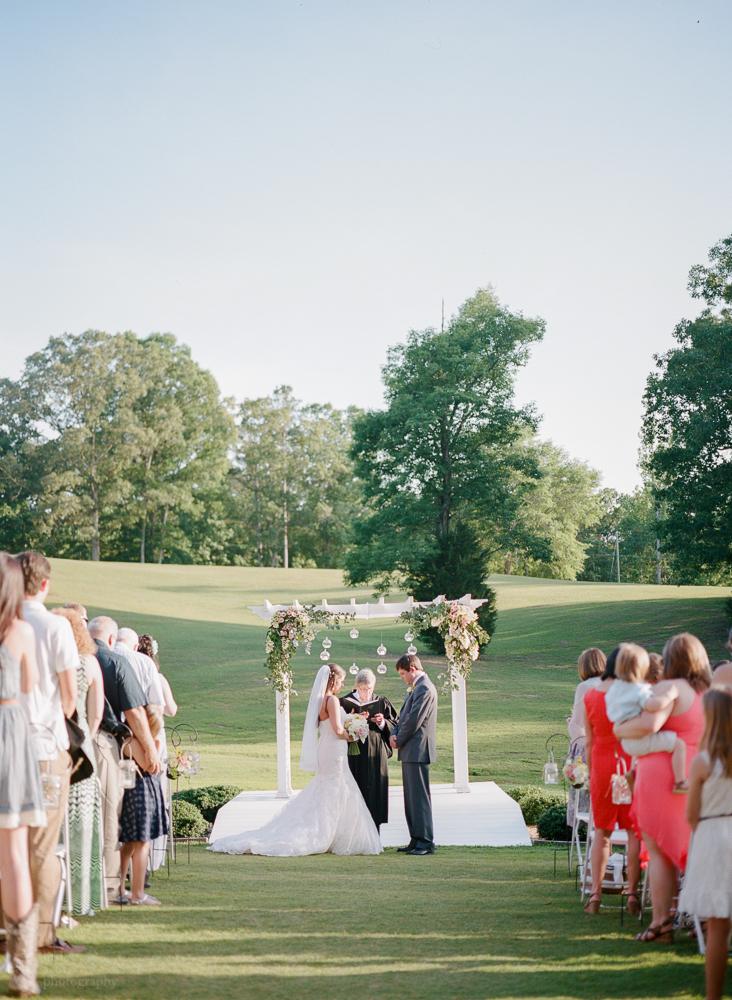 er_applewood_farm_wedding_032 (1).jpg