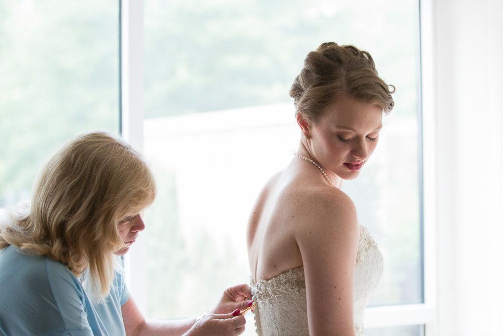 rj_auburn_al_jule_collins_wedding_010.jpg