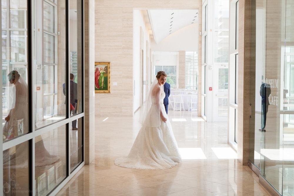 rj_auburn_al_jule_collins_wedding_016.jpg