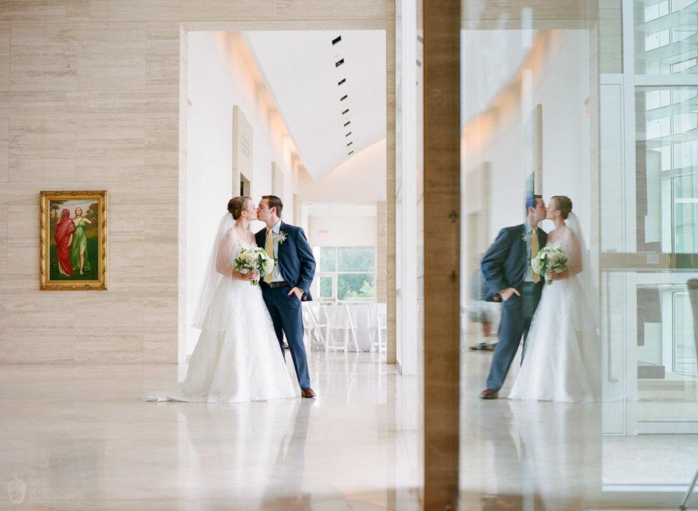 rj_auburn_al_jule_collins_wedding_021.jpg