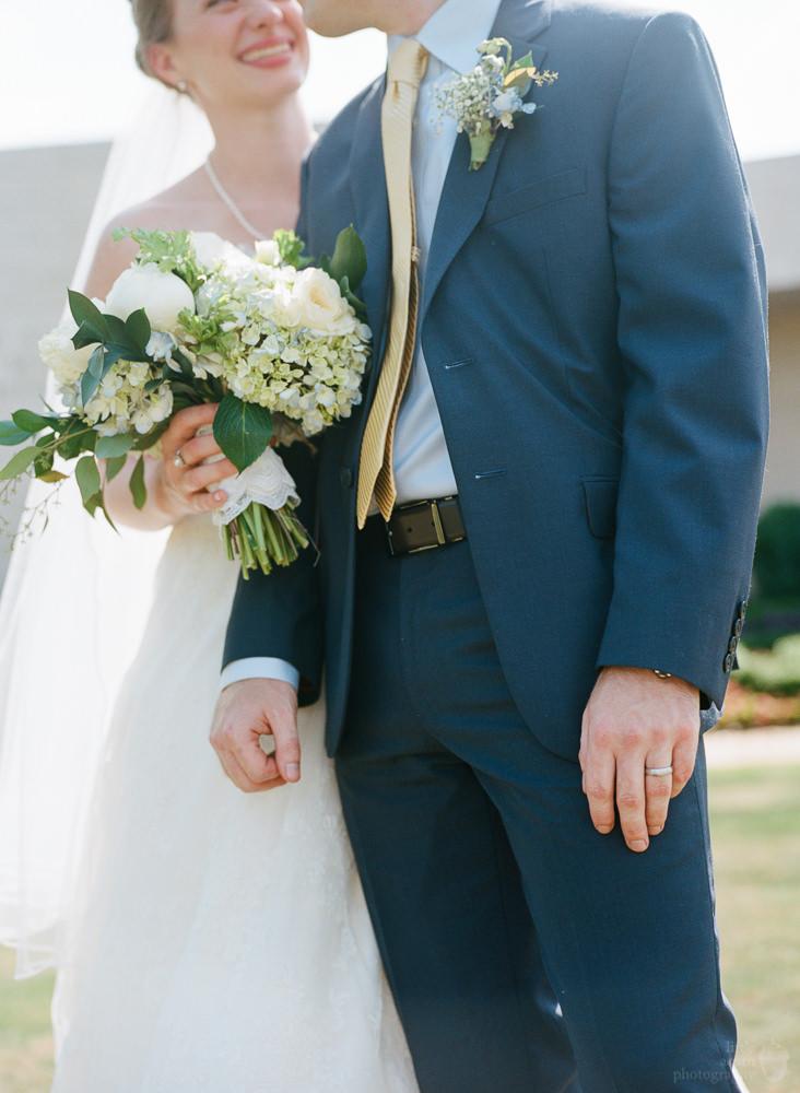 rj_auburn_al_jule_collins_wedding_025.jpg