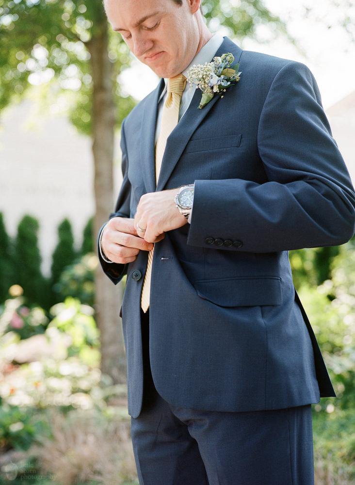 rj_auburn_al_jule_collins_wedding_030.jpg