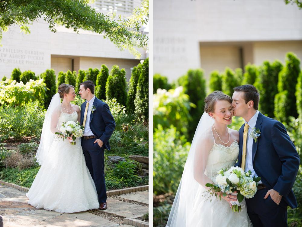 rj_auburn_al_jule_collins_wedding_028.jpg
