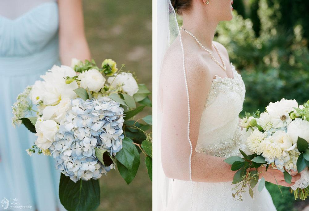 rj_auburn_al_jule_collins_wedding_034.jpg