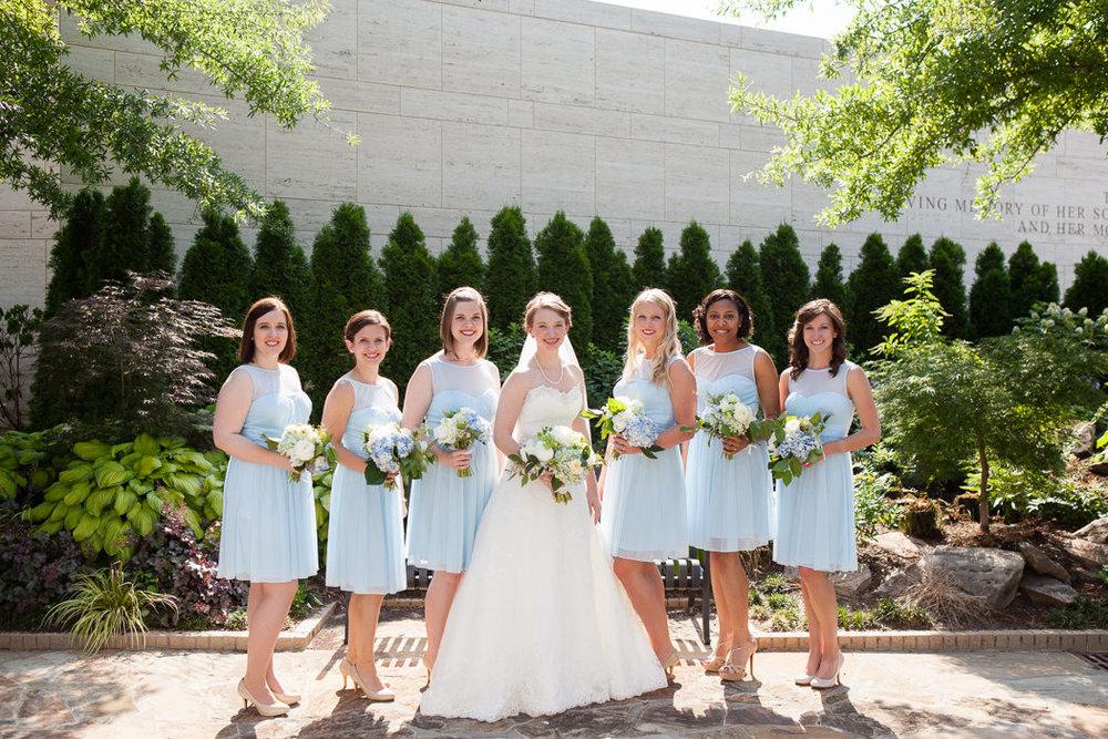 rj_auburn_al_jule_collins_wedding_036.jpg