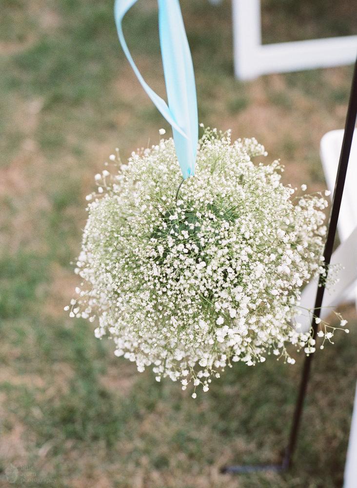 rj_auburn_al_jule_collins_wedding_040.jpg