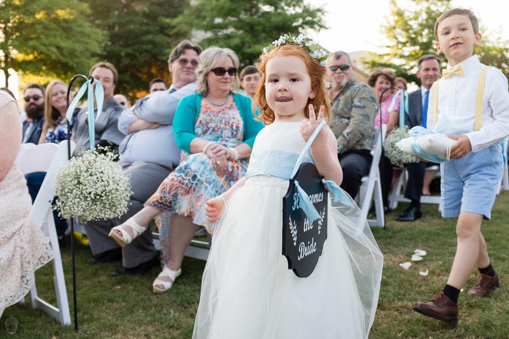 rj_auburn_al_jule_collins_wedding_045.jpg