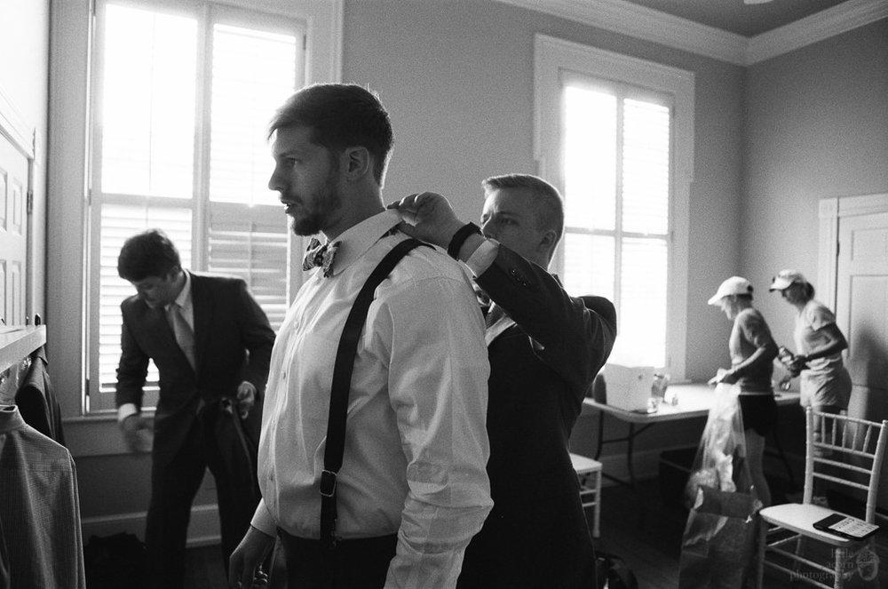 ow_montgomery_al_wedding_007.jpg