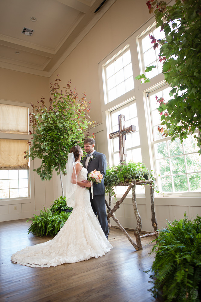 ow_montgomery_al_wedding_028.jpg