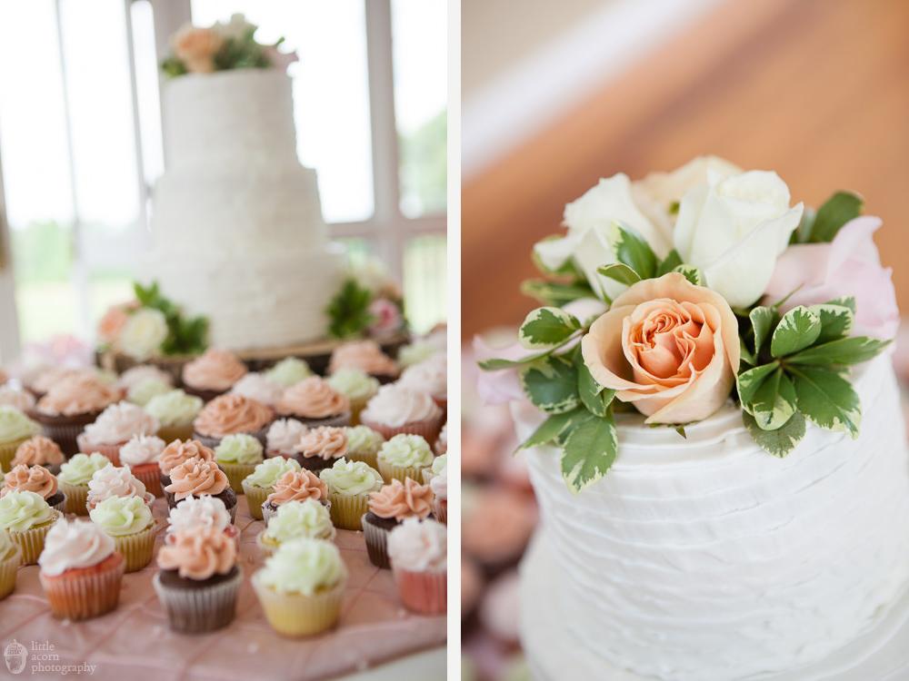 ow_montgomery_al_wedding_044.jpg