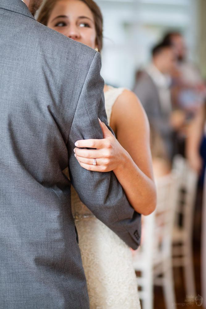 ow_montgomery_al_wedding_048.jpg