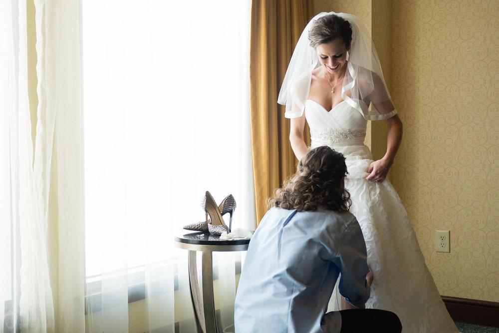 aw_montgomery_al_wedding_006.jpg