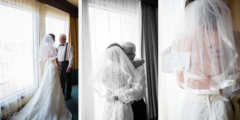 aw_montgomery_al_wedding_009.jpg
