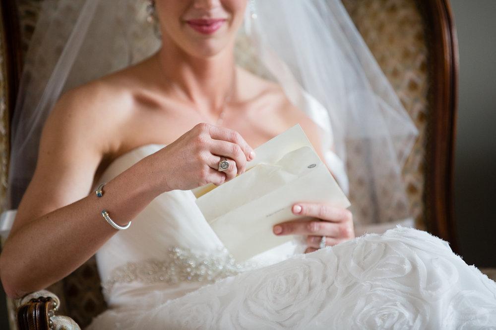 aw_montgomery_al_wedding_021.jpg
