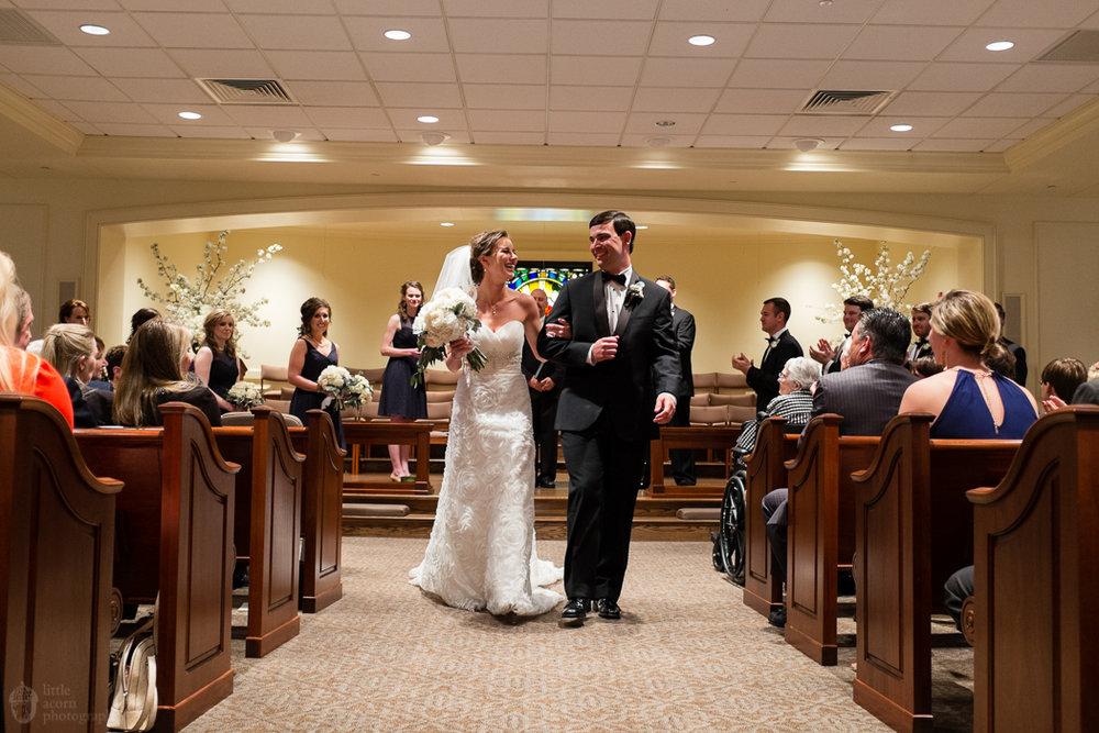 aw_montgomery_al_wedding_030.jpg