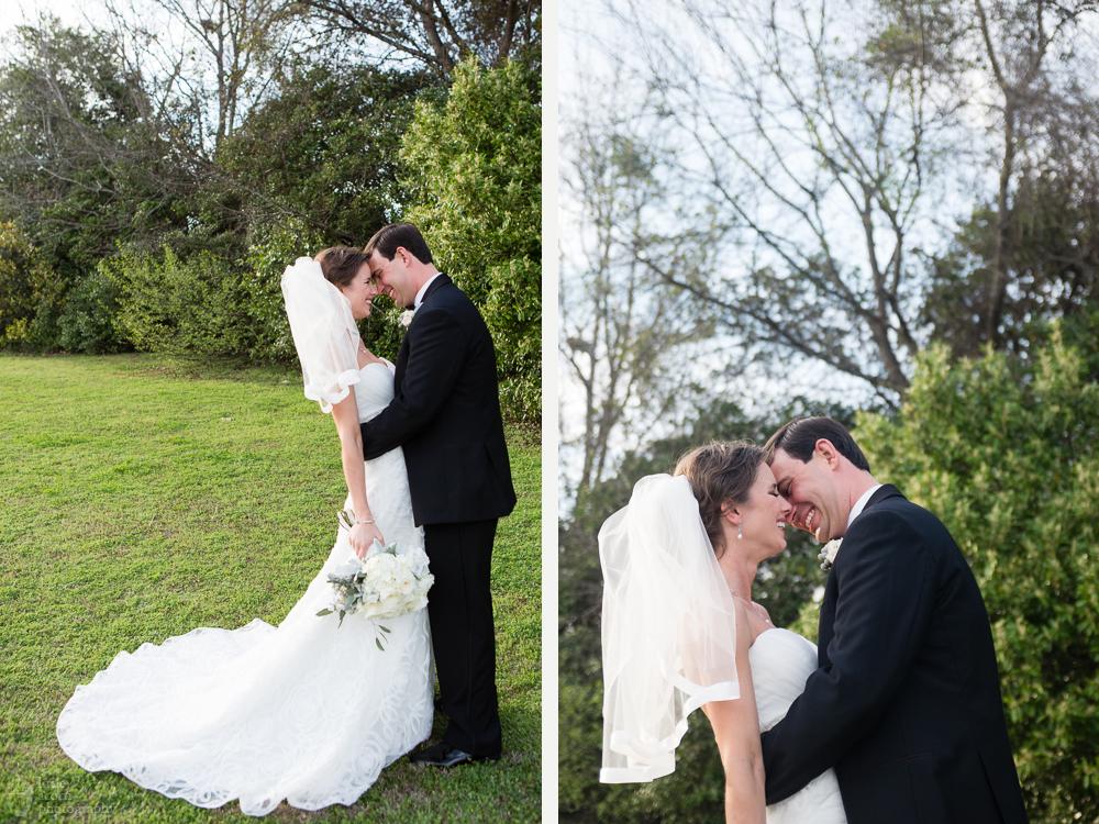 aw_montgomery_al_wedding_032.jpg