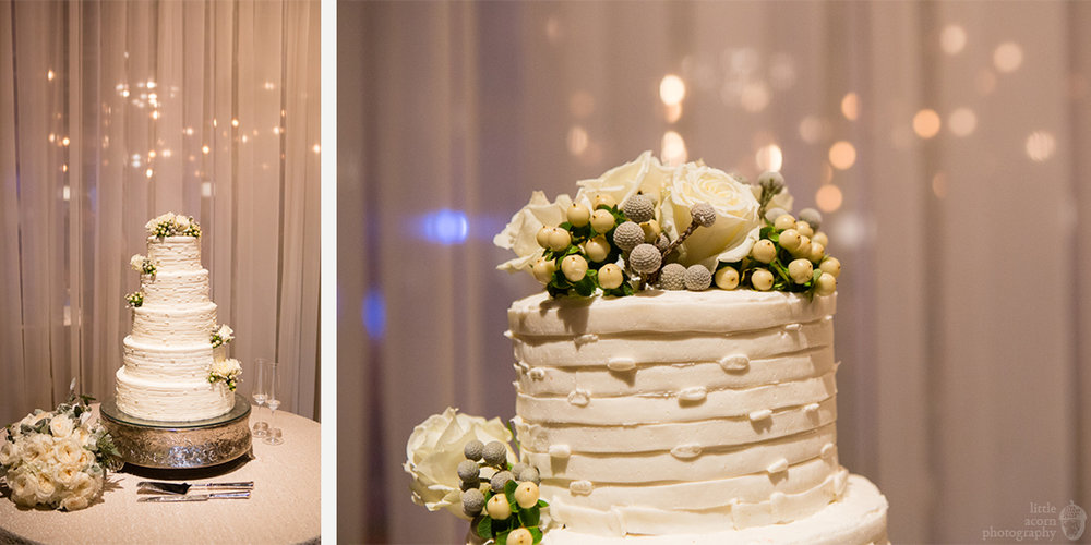 aw_montgomery_al_wedding_042.jpg