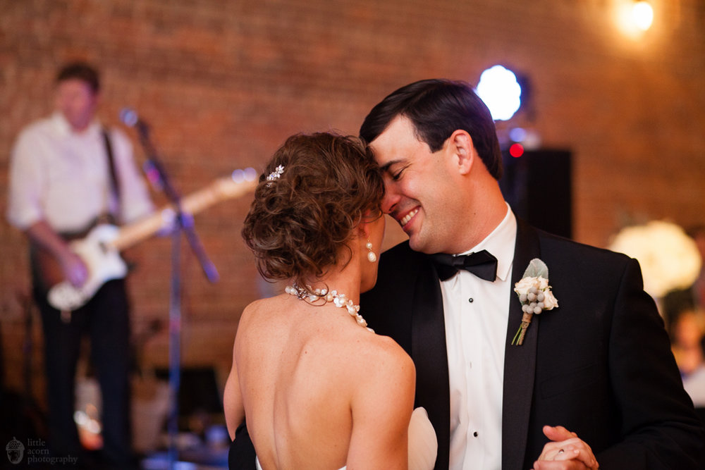 aw_montgomery_al_wedding_045.jpg