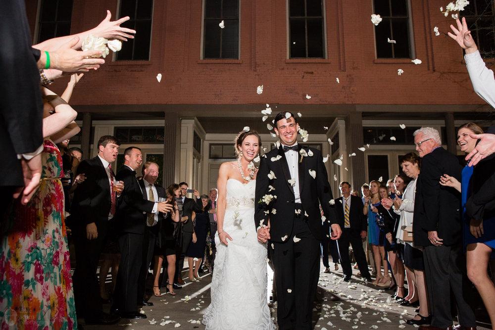 aw_montgomery_al_wedding_062.jpg
