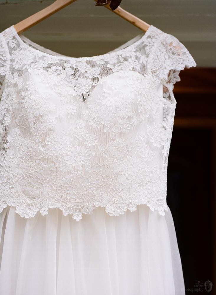 eb_atlanta_ga_little_acorn_wedding_003.jpg