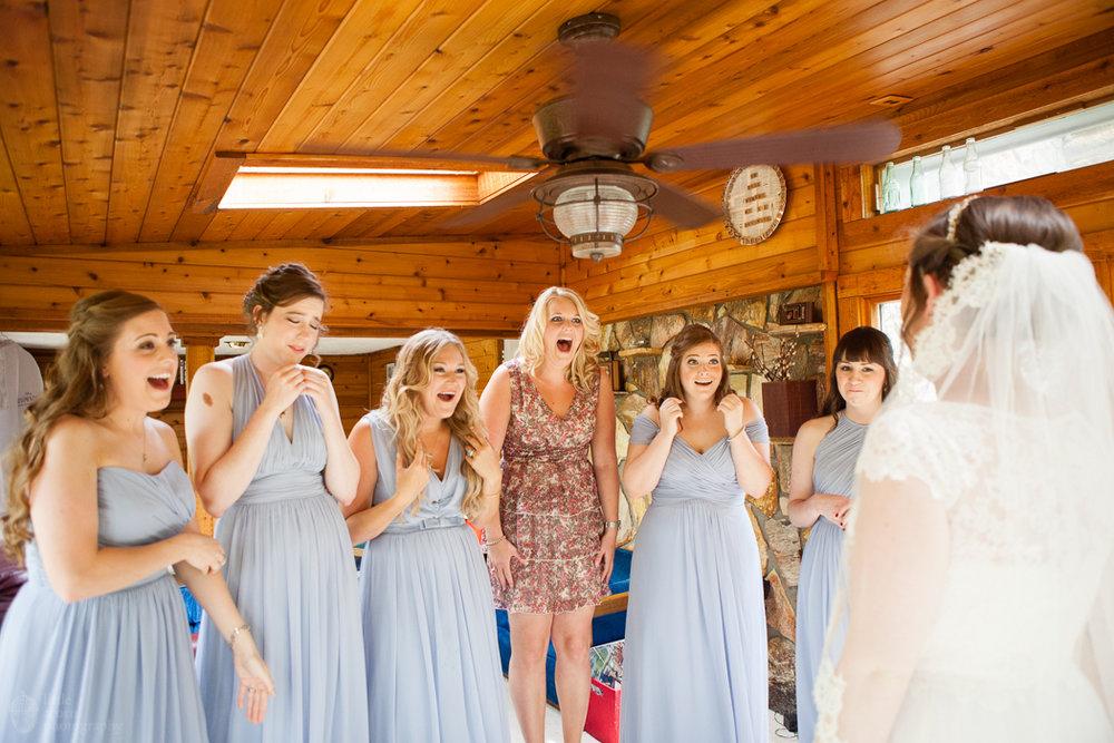 eb_atlanta_ga_little_acorn_wedding_010.jpg