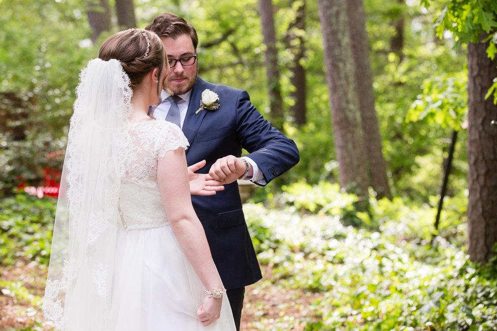 eb_atlanta_ga_little_acorn_wedding_015.jpg