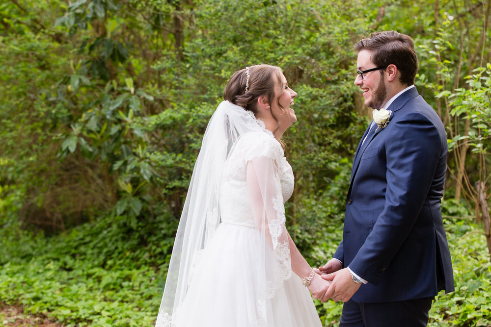 eb_atlanta_ga_little_acorn_wedding_016.jpg