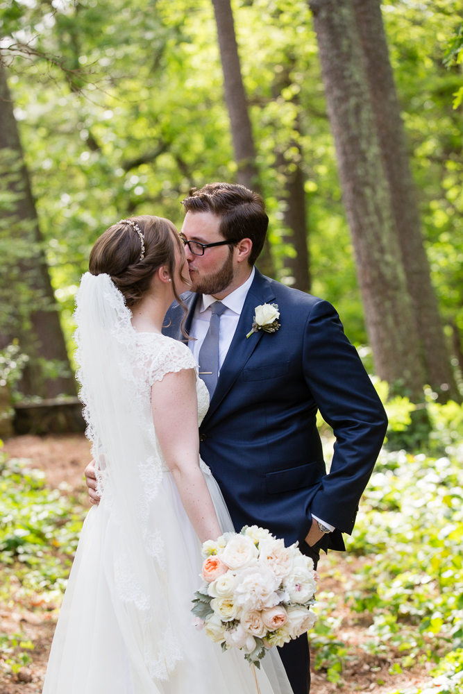 eb_atlanta_ga_little_acorn_wedding_017.jpg