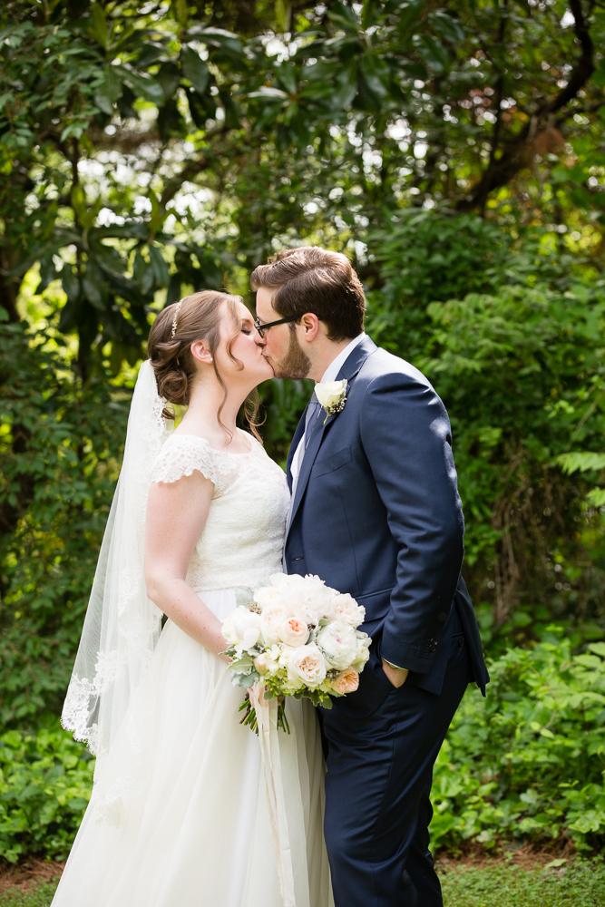 eb_atlanta_ga_little_acorn_wedding_020.jpg