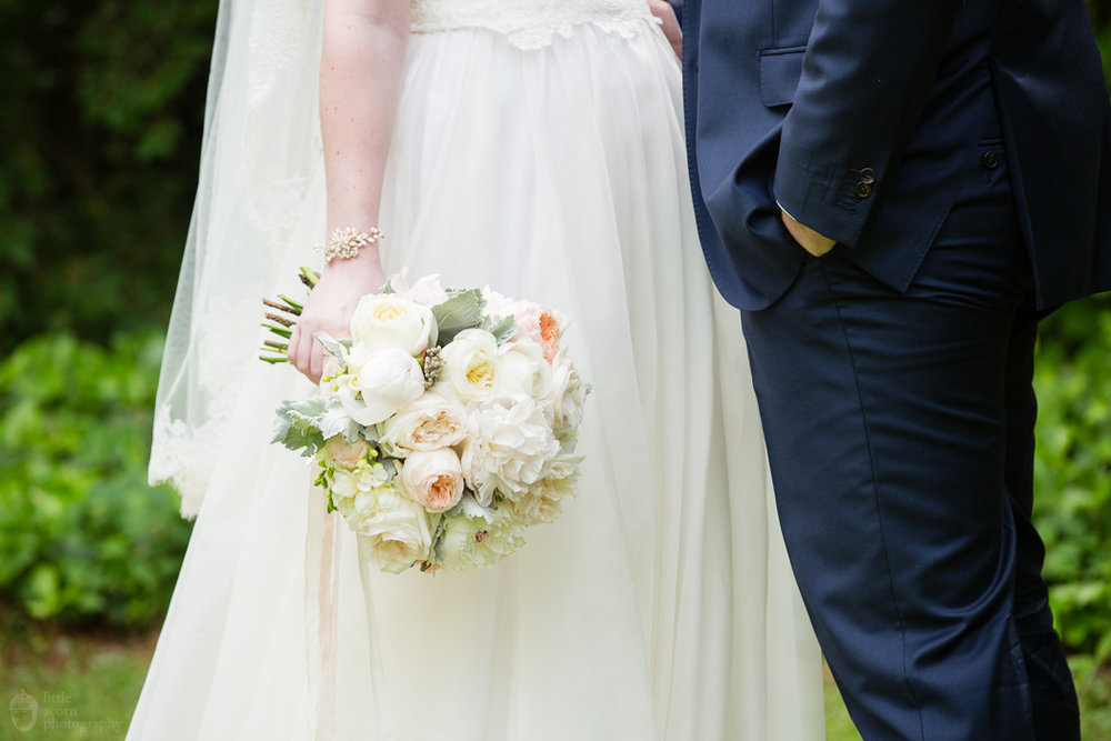 eb_atlanta_ga_little_acorn_wedding_021.jpg