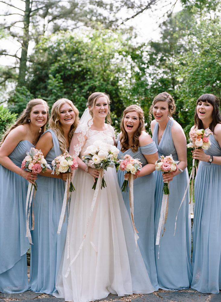 eb_atlanta_ga_little_acorn_wedding_025.jpg
